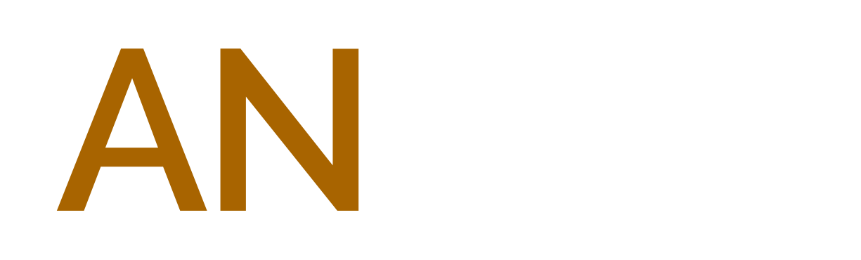 AuthorityNetworker.com