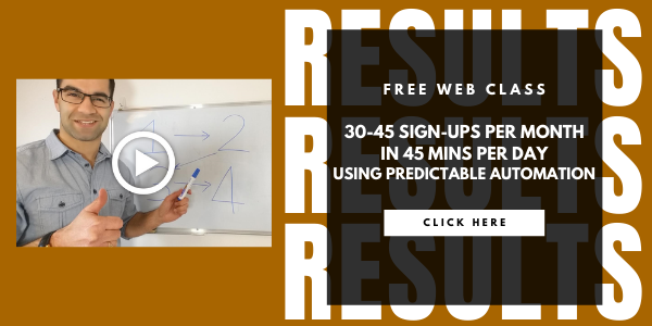 Click And Register For Free